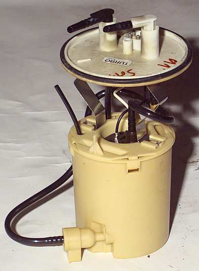 saab 900 fuel pump 89  saab  free engine image for user