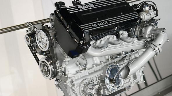 Saab Technik-Tipps | Das Saab Forum.